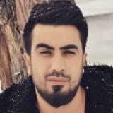 Arsız Bela