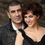 Eda & Metin Özülkü